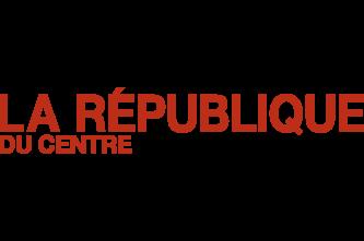 logo-RC